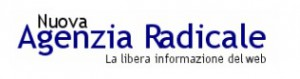 agenzia-radicale