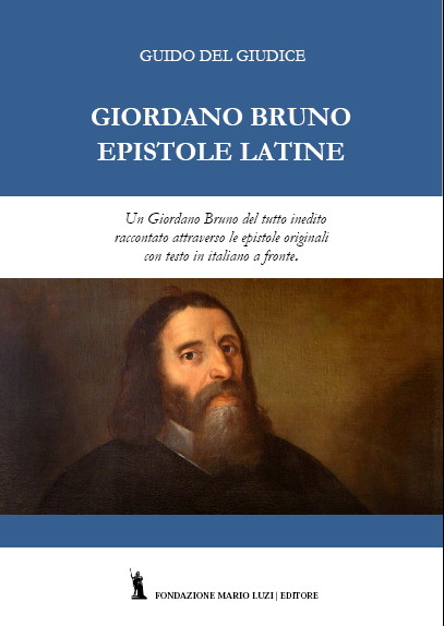Epistole-latine