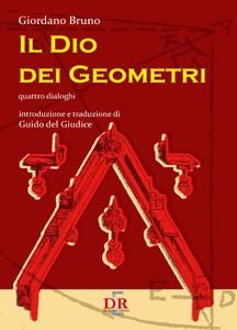 dio-geometri