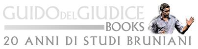 logo_header20anni
