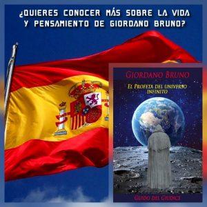 """Il """"Profeta"""" sbarca in Spagna"""